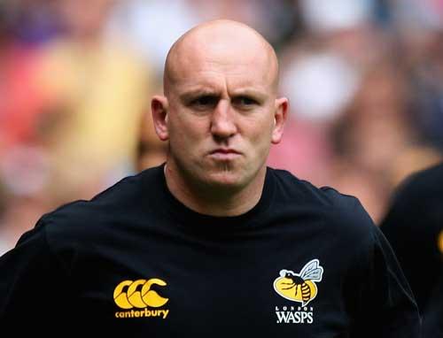 102 - Shaun Edwards warns Newcastle of 'revenge mission'