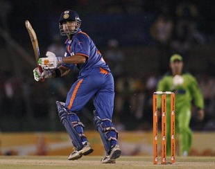 India name Virender Sehwag & Gautam Gambhir for England series ...