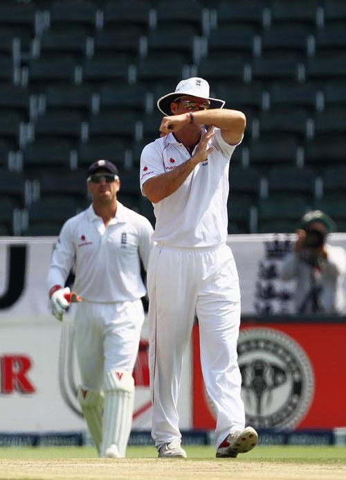 19291 - Australia-England ODIs to use umpire reviews