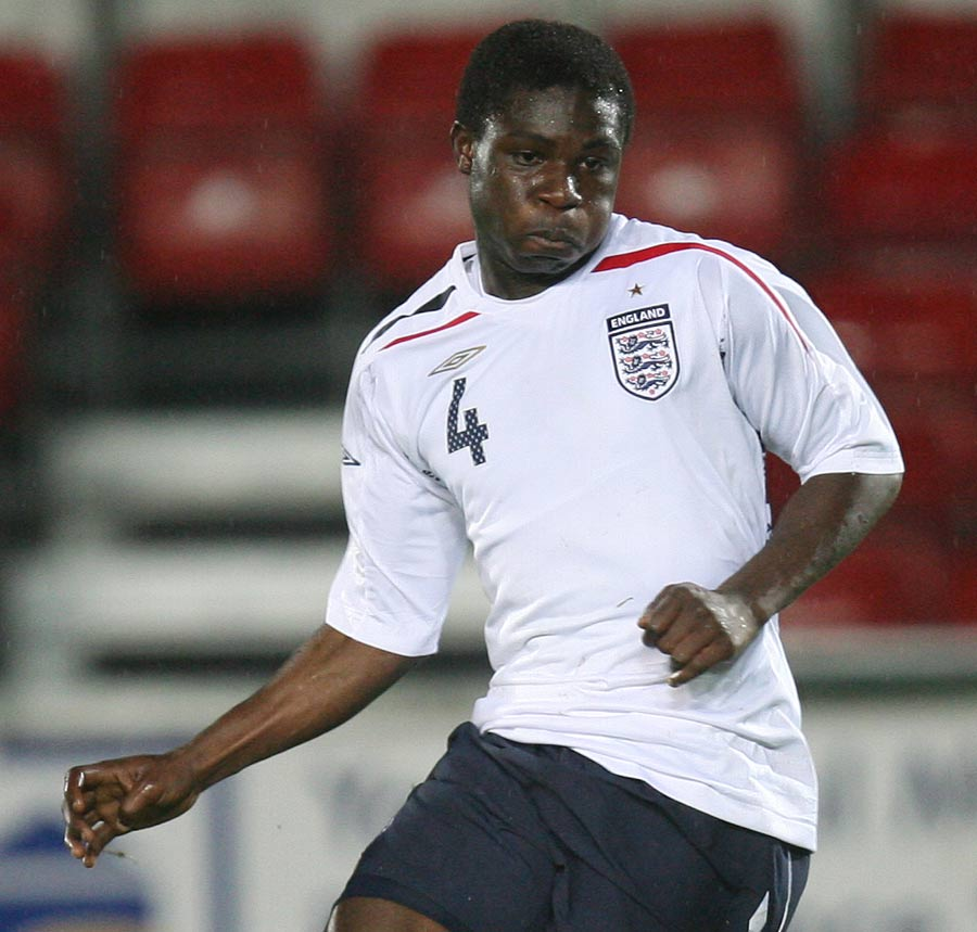 20719 - Frimpong chooses Ghana over England