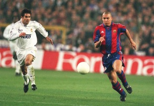 67f20d8b8 Rewind to 1997  Ronaldo s record-breaking season