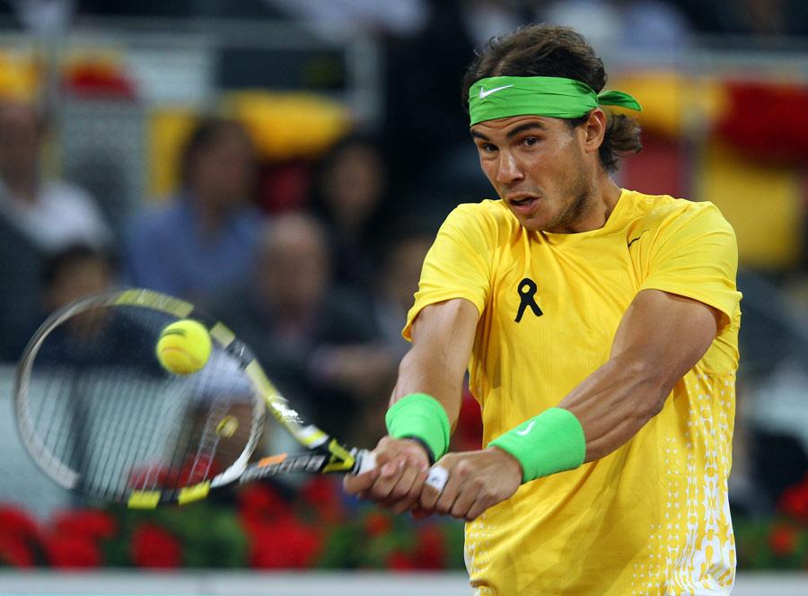 24178 - Nadal digs deep to beat Federer