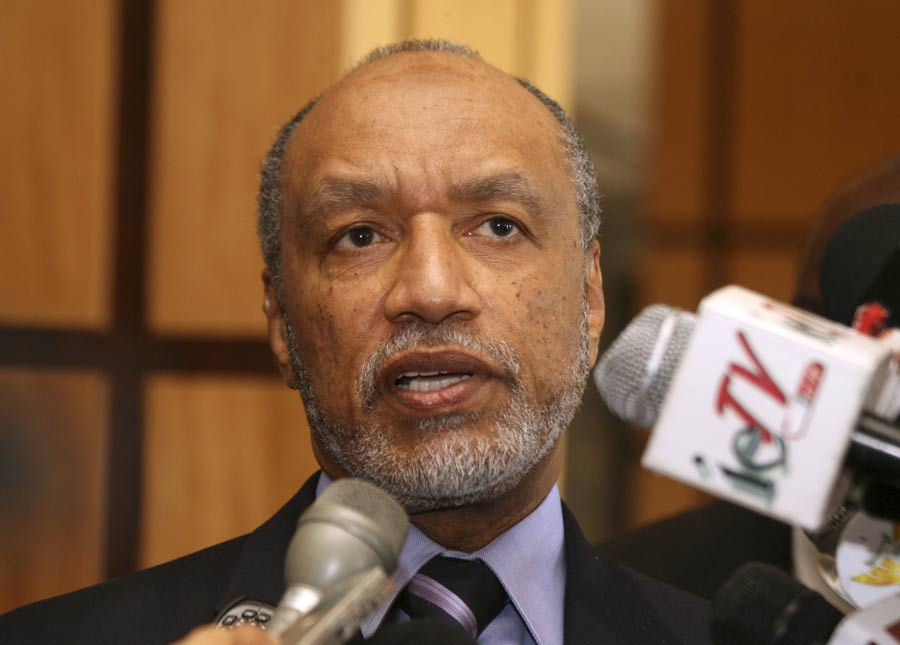 24957 - Banned Bin Hammam hits out at FIFA