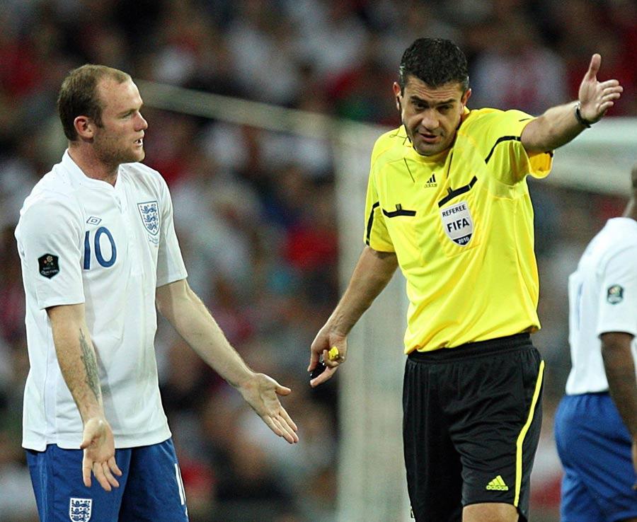 24990 - Kassai to referee United-Barca final