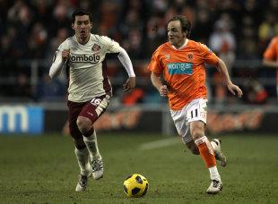 267022 - Riveros ends sorry Sunderland spell