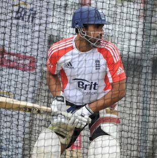 276512 - Ravi Bopara injury raises batting questions
