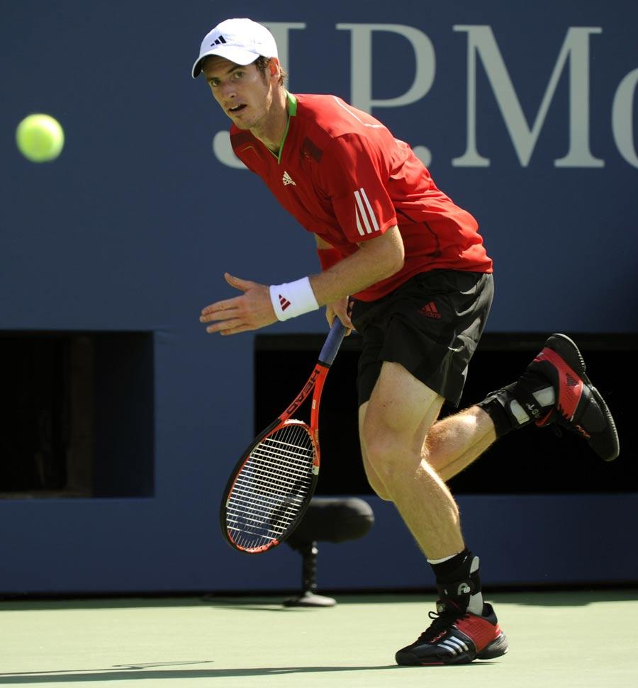 28561 - Andy Murray worried as US Open casualties soar
