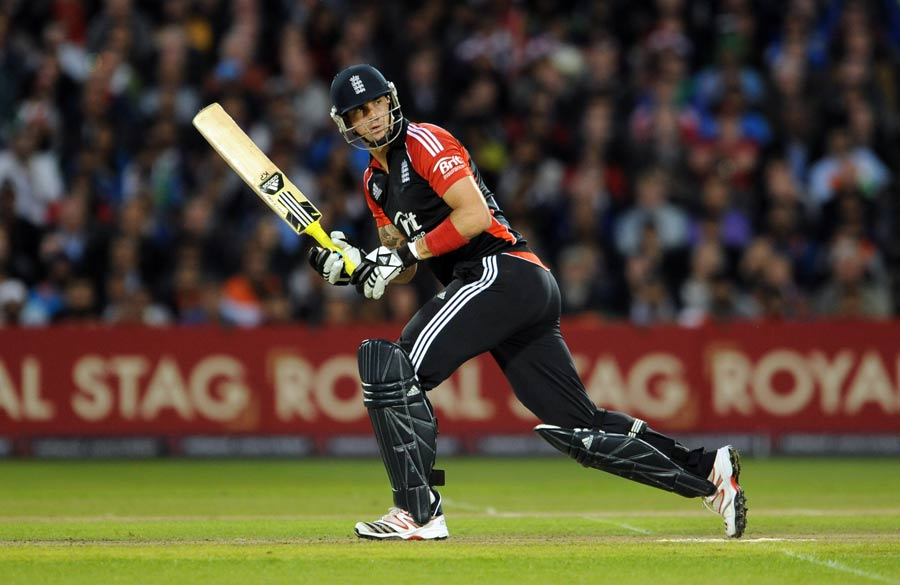 28562 - England players snubbed in IPL auction