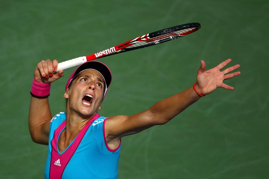 28606 - Petkovic pulls out of Australian Open