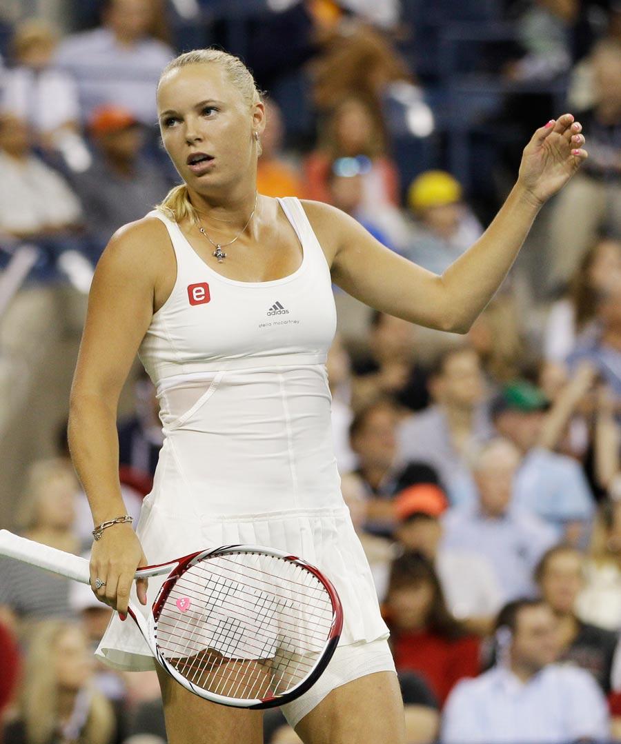 29030 - Kvitova on brink of ripping No. 1 rank from Wozniacki