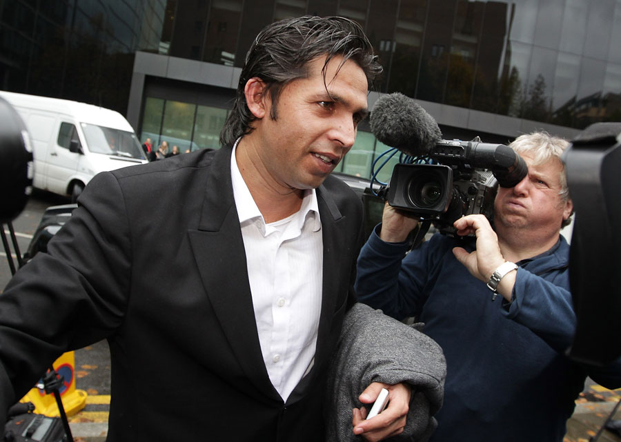 31088 - Asif likely to appeal verdict