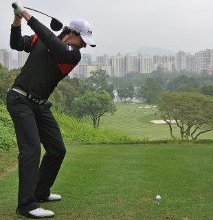 Gary Player Heaps Praise On Rory Mcilroy Golf News Espn