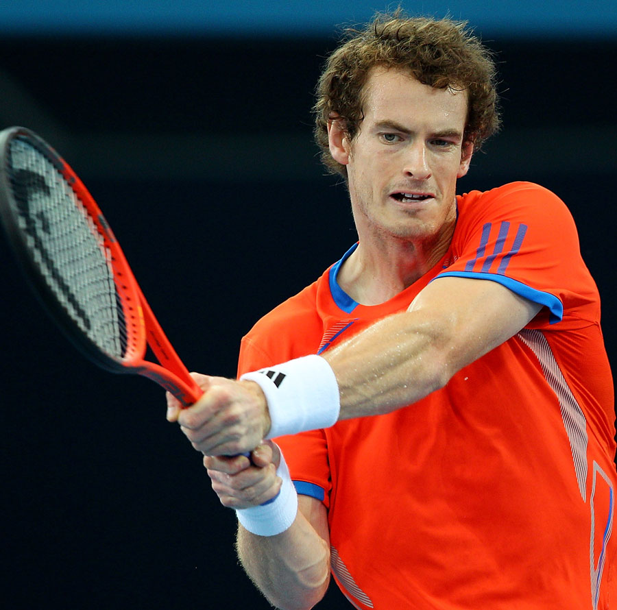 33270 - Murray through to first final of 2012