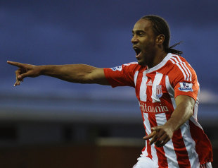 339172 - Jerome wants talks about Stoke future