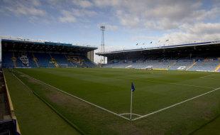 340512 - Championship clubs adopt financial fair play model