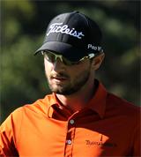 Kyle Stanley United States Golf Espn Co Uk