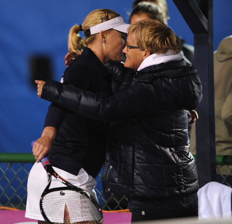 34439 - Baltacha keeps Fed Cup tie alive
