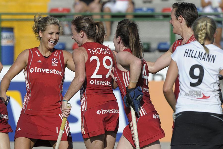 34538 - Team GB stun Germany to reach final