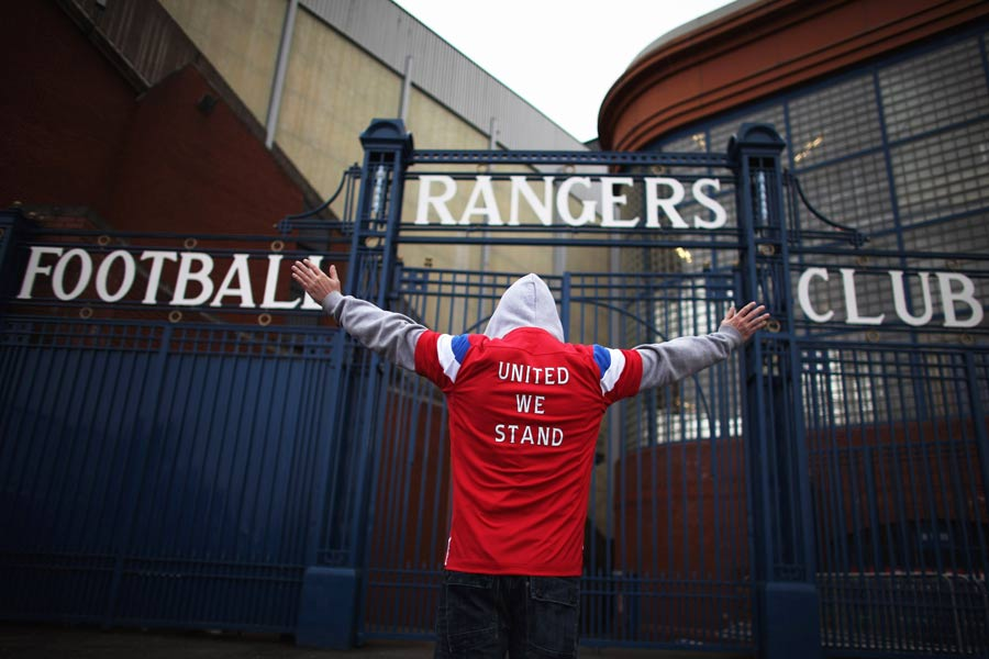 34953 - SPL to vote on new financial rules