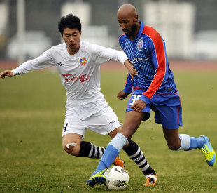 West Bromwich Albion complete signing of Nicolas Anelka | Football News | ESPN.co.uk