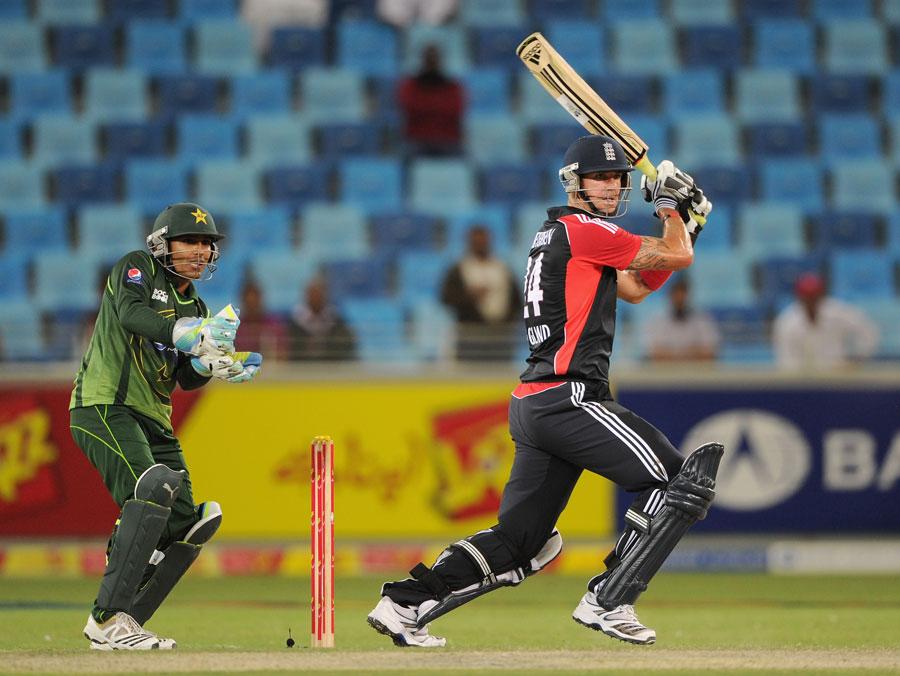35059 - Kevin Pietersen hints at England U-turn