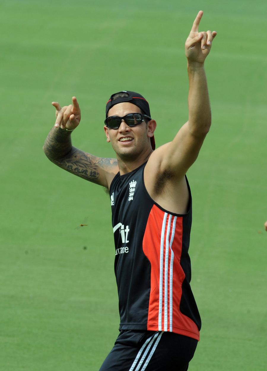 35641 - Dernbach confident over England Test chances