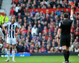 357322 - West Brom will hold talks with Olsson