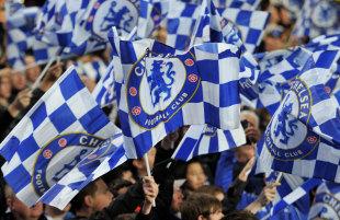 358612 - Stamford Bridge stay still an option for Chelsea