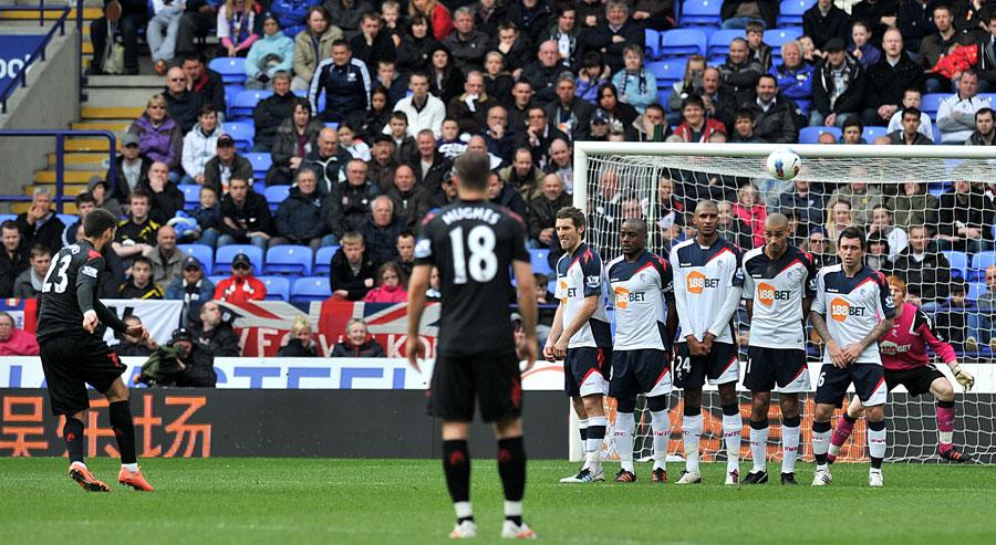 36660 - Jol unsure over Dempsey's Fulham future