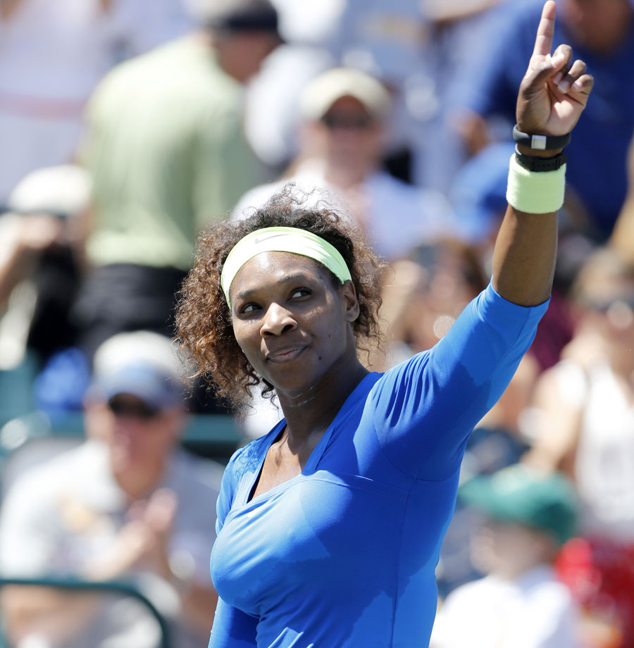36712 - Serena puts Stosur to the sword