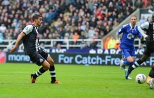 367732 - Ben Arfa handed France Euro 2012 chance
