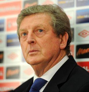 376322 - FA complain to Sun over Hodgson headline