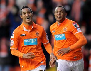 377342 - Ince hands Blackpool a slim lead