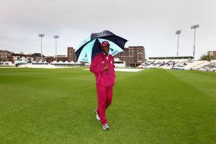 377612 - West Indies depleted by injury and visa issues