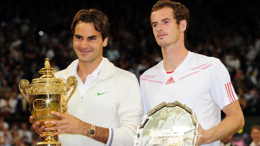 Grand Slam supremes