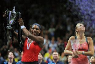 9c0a8b44b352cf Novak Djokovic and Serena Williams named ITF World Champions ...