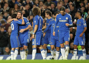 will chelsea meet financial fair play rules and regulations