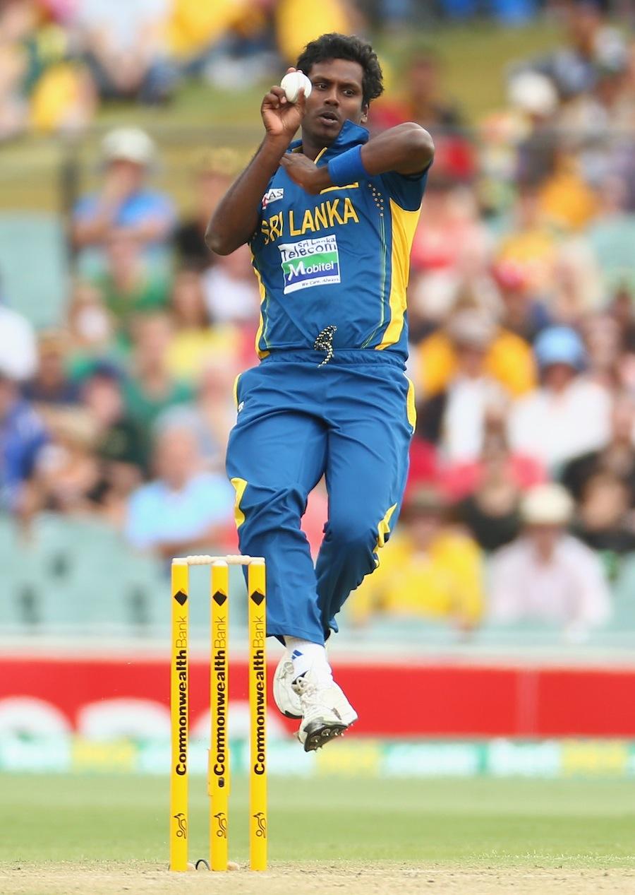 45297 - Thirimanne stars in big Sri Lanka win