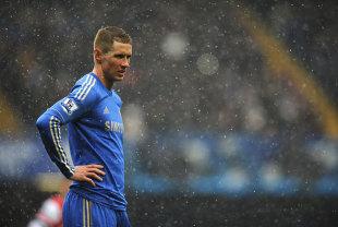 Fernando Torres confident of remaining at Chelsea | Football News | ESPN.co.uk