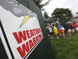 2013 US Open: No practice makes perfect for self-assured Phil Mickelson   Golf Features   ESPN.co.uk
