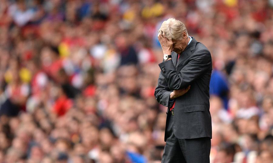 Chelsea line up final £40m Rooney bid