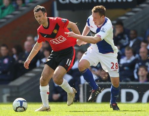 5509 - United finally seal Phil Jones deal