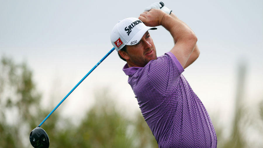 Graeme Mcdowell Will Not Join Fellow Ryder Cup Winners For Bmw Pga Championship At Wentworth