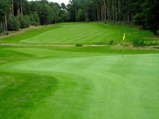 Pine Ridge Golf Club   Golf Features   ESPN.co.uk