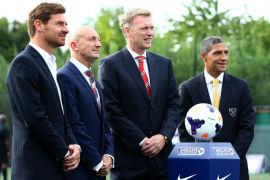 Hugo Lloris: Tottenham team have lacked character and couldn't have had a worse season | Football News | ESPN.co.uk