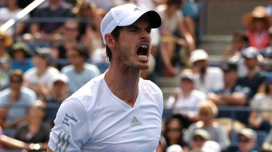 The Lta S Michael Downey Believes Britain Is Lucky To Have Loyal