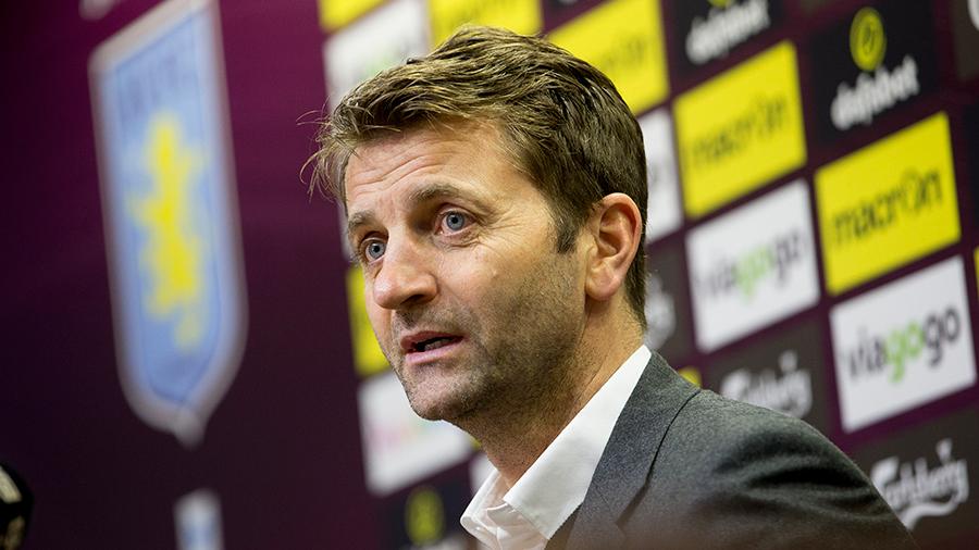 Beware the Dead Cat Bounce at Aston Villa